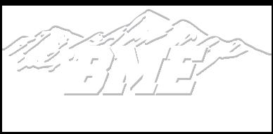 Birch Mountain Enterprises LP – Fort McMurray – Fort McKay Alberta